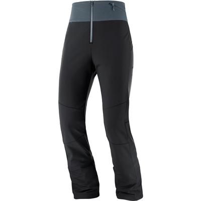 Salomon Reason Shell Snow Pant Women's