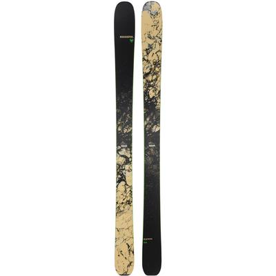 Rossignol BlackOps Sender Skis Men's