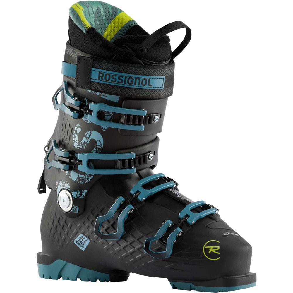 Rossignol Alltrack 110 Ski Boots Men's