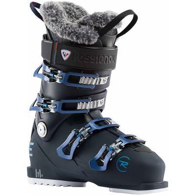 Rossignol Pure 70 Ski Boots Women's