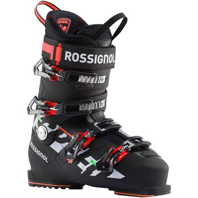 Rossignol Speed 120 Ski Boots Men's
