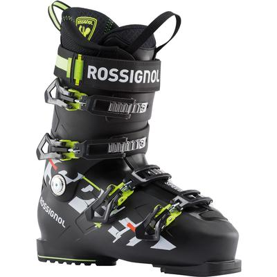 Rossignol Speed 100 Ski Boots Men's