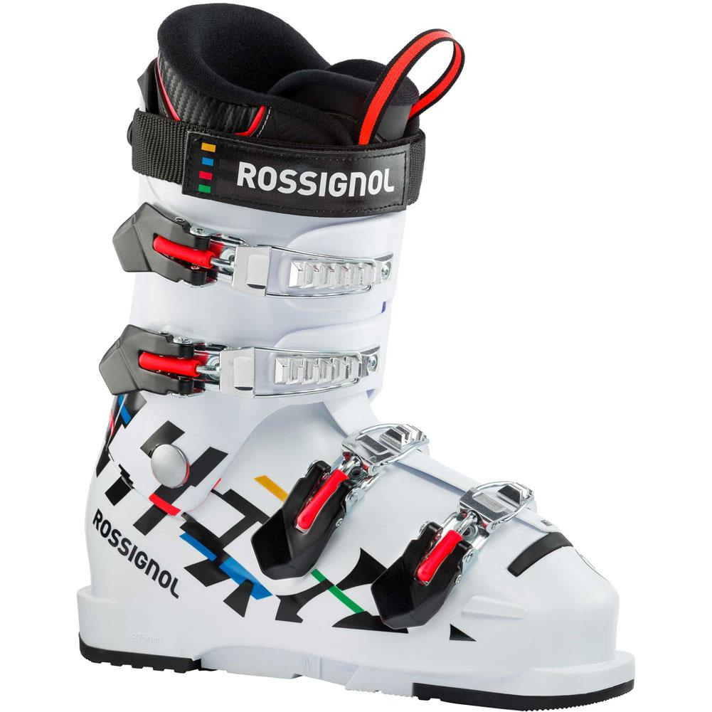 Rossignol Hero Jr 65 Ski Boots Kids '