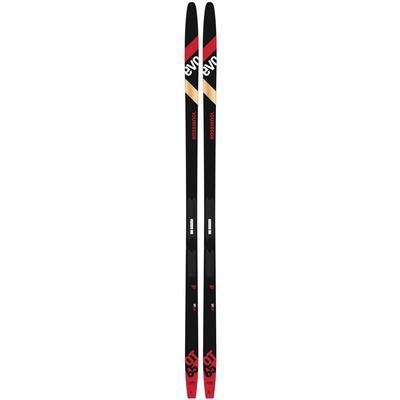 Rossignol EVO OT 65 Positrack IFP/Control SI Cross Country Skis 2021/2022