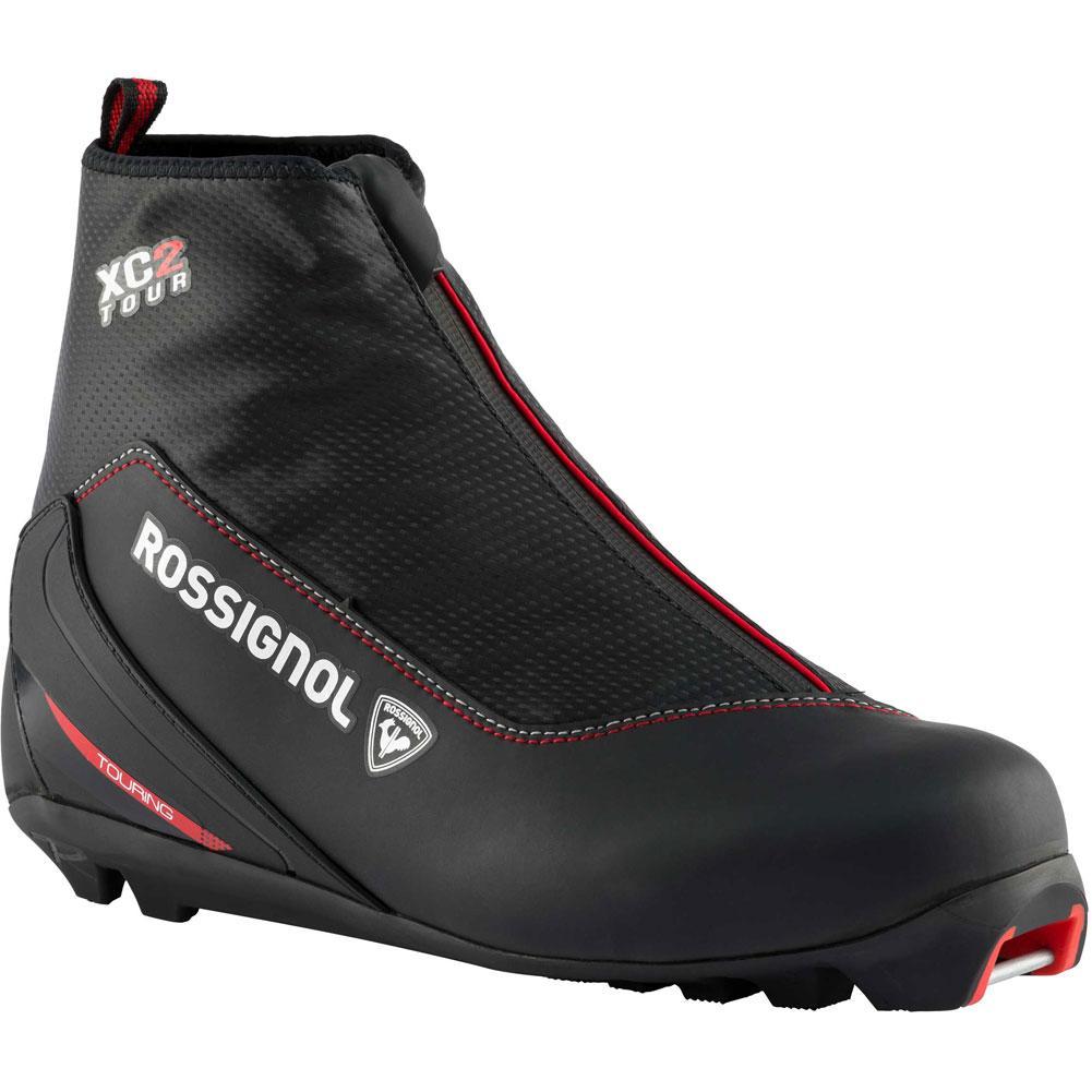 Rossignol Xc- 2 Cross Country Ski Boot Men's