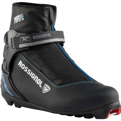 Rossignol XC-5 FW Cross Country Ski Boots Women's