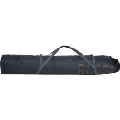 Rossignol Premium EXT 1P Padded Ski Bag