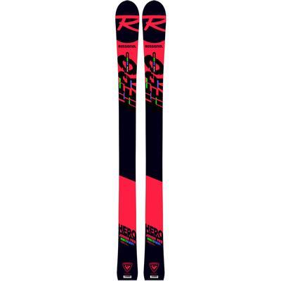 Rossignol Hero Junior Multi-Event Racing Skis Kids' 21/22
