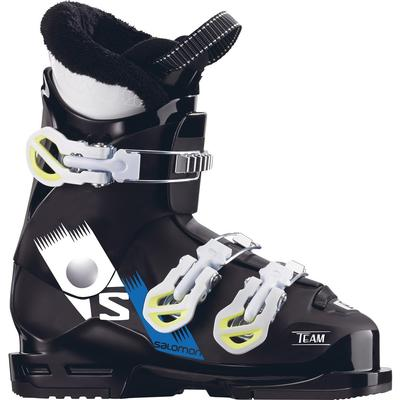 SALOMON B TEAM T3 SKI BOOTS