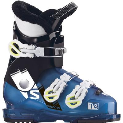Salomon T3 RT Ski Boots Boys'
