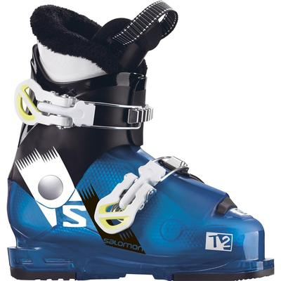 SALOMON B T2 RT SKI BOOTS