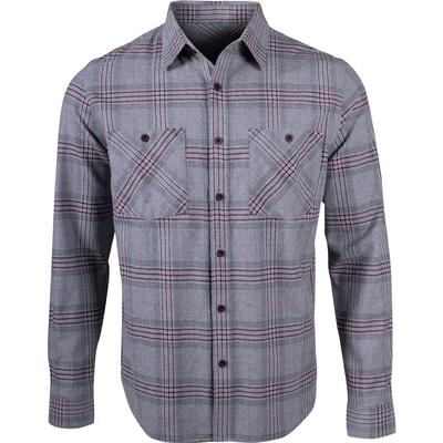 Mountain Khakis Owen Flannel Shirt Men's