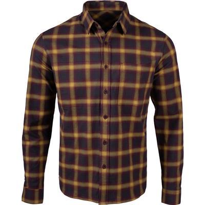 Mountain Khakis Hideout Flannel Shirt Men's