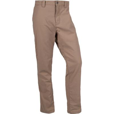 Mountain Khakis Mountain Pant Men's