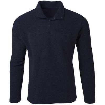 Mountain Khakis Apex Pop Top Pullover Fleece Men's