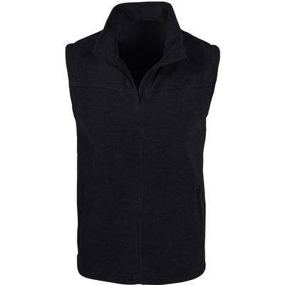 Mountain Khakis Apex Pop Top Fleece Vest Men's