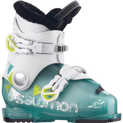 Salomon T2 RT Ski Boots Girls'