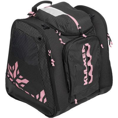 Kulkea Powder Trekker Boot Bag Women's