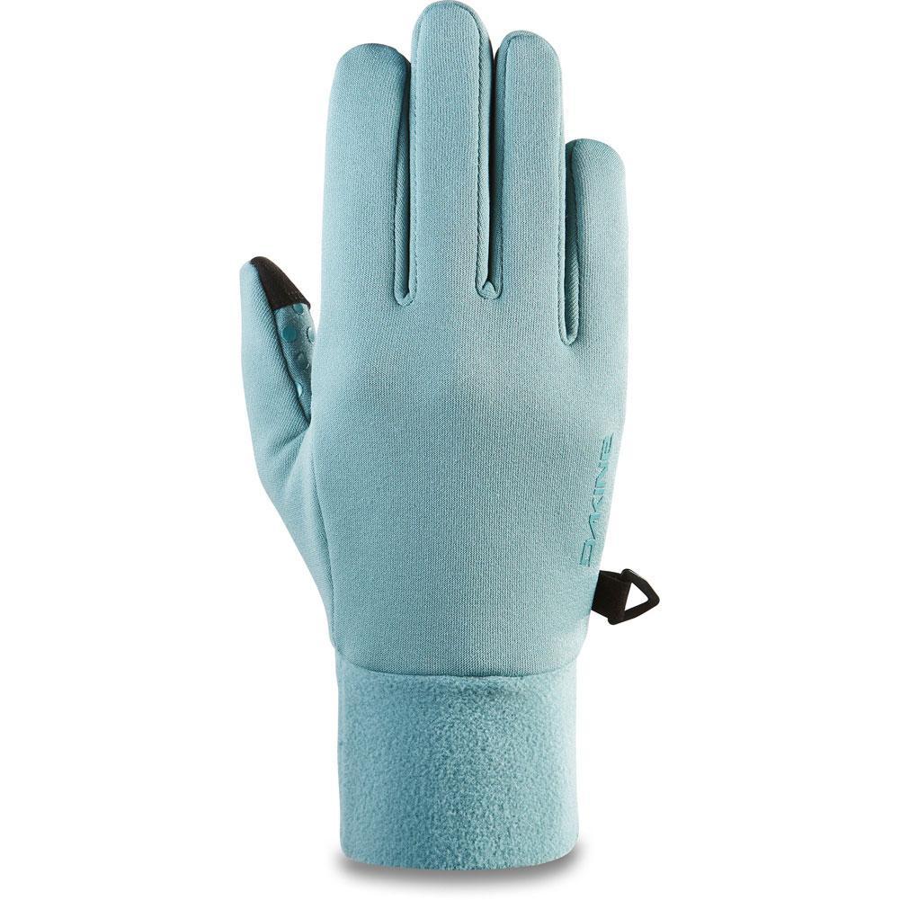 Dakine Storm Liner Gloves Women's