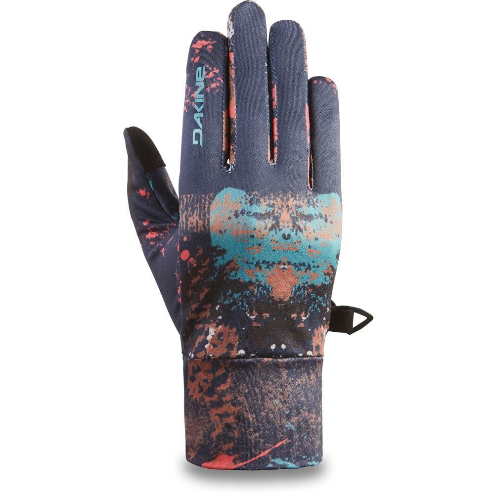 Dakine Rambler Liner Gloves Women's
