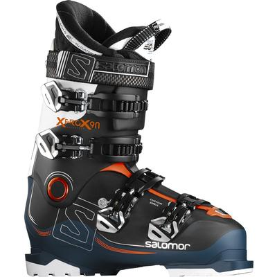Salomon X Pro X90 CS Ski Boots Men`s