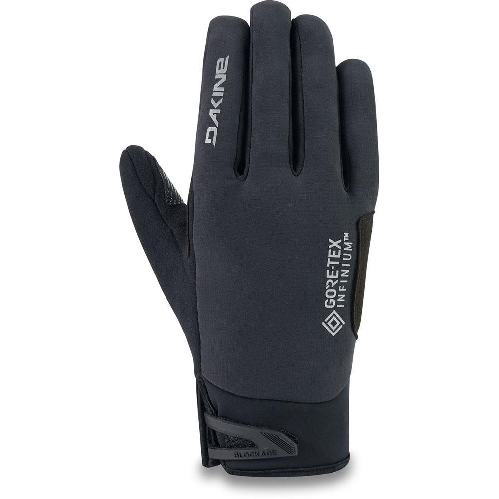 Dakine Blockade Glove Men's