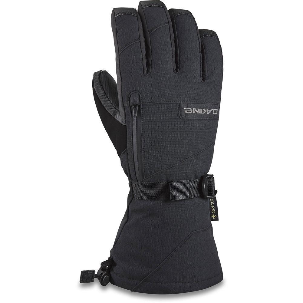 Dakine Titan Gore- Tex Glove Men's