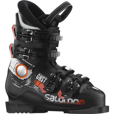 Salomon Ghost 60T Ski Boots Youth