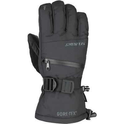 Seirus Heatwave+ Gore-Tex Beam Glove Men's