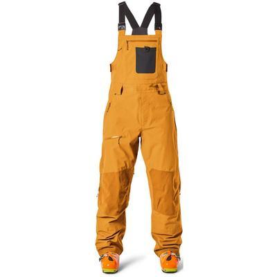 Flylow Baker Bib Snow Pants Men's