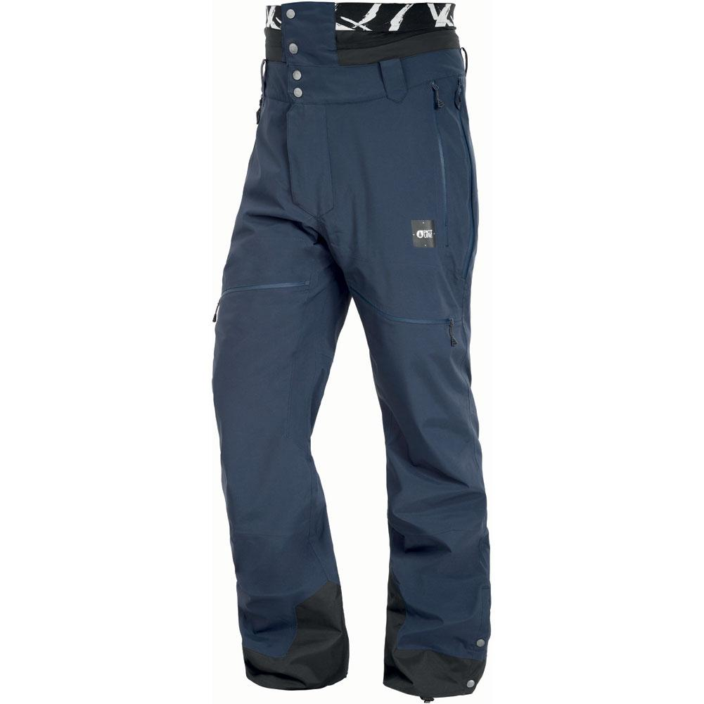 Picture Organic Naikoon Pant Men's
