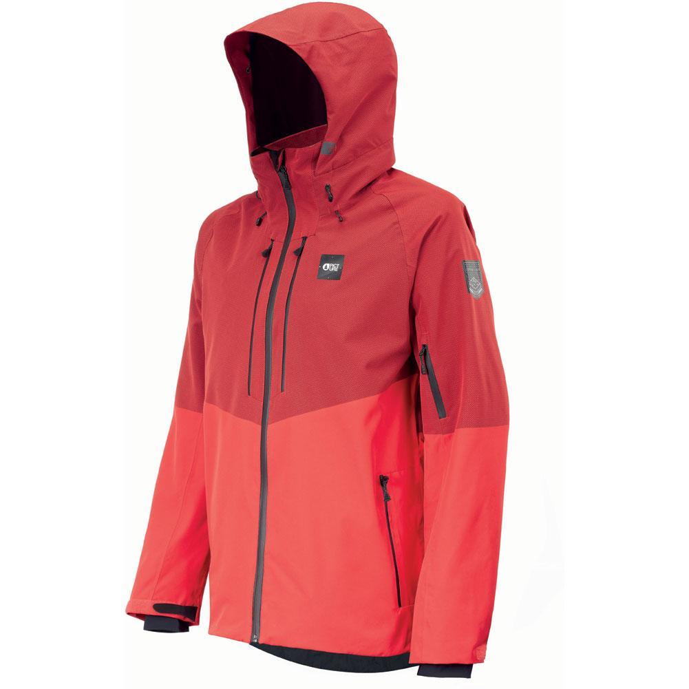 Picture Organic Goods Jacket Men's