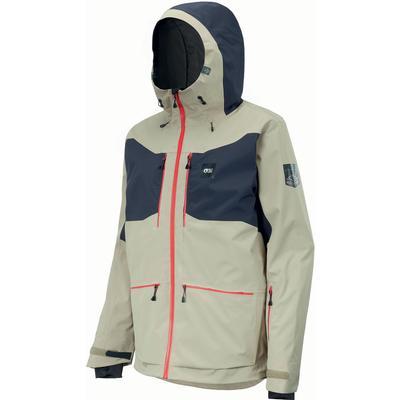 Picture Organic Naikoon Jacket Men's