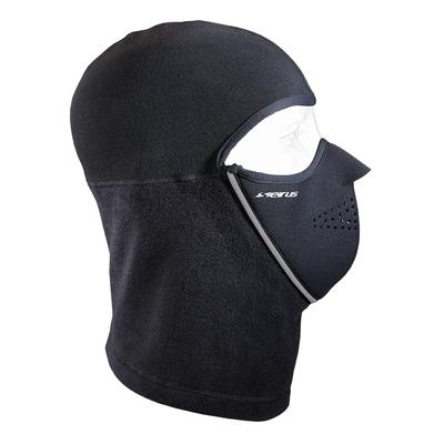 Seirus Magnemask Combo Thick N Thin