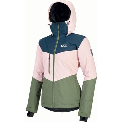 Picture Organic Picture Week End Jacket Women's