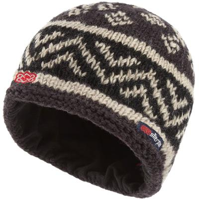 Sherpa Adventure Gear Kirtipur Hat