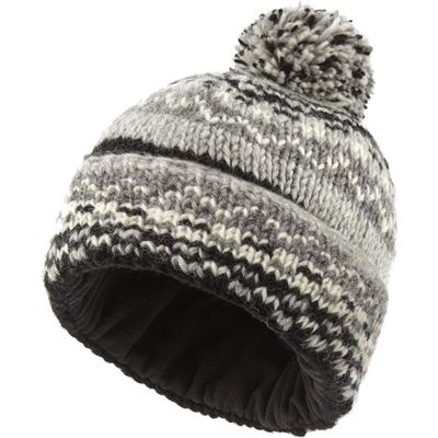 Sherpa Adventure Gear Sabi Hat