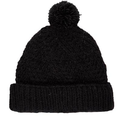 Sherpa Adventure Gear Milan Hat