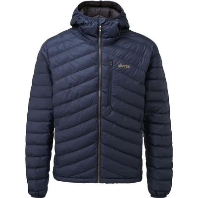 Sherpa Adventure Gear Annapurna Hooded Jacket Men's