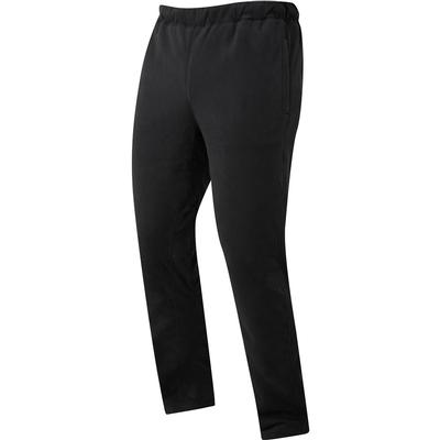Sherpa Adventure Gear Rolpa Pant Men's
