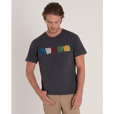 Sherpa Adventure Gear Tarcho Tee Men's