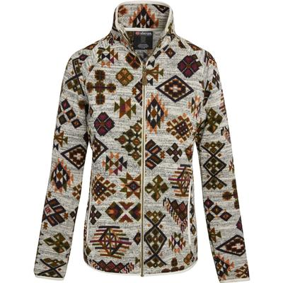 Sherpa Adventure Gear Lumbini Full Zip Jacket Women's