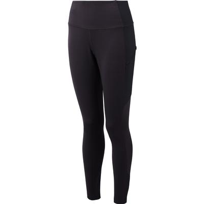 Sherpa Adventure Gear Kalpana Hike Tight Women's