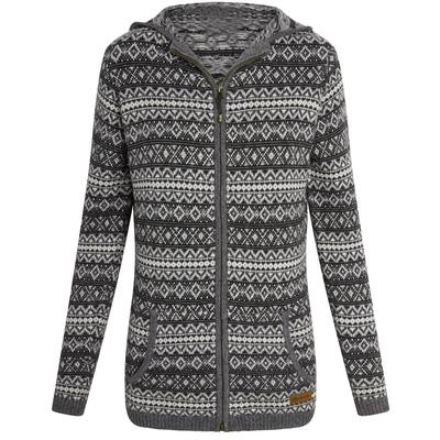 Sherpa Adventure Gear Paro Hoodie Sweater Women's