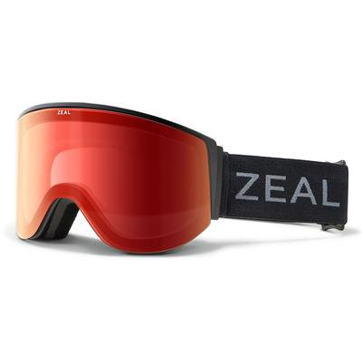 Zeal Optics Beacon Snow Goggles