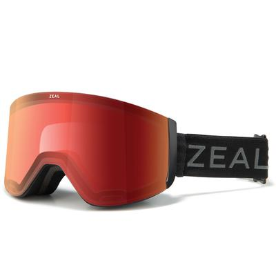 Zeal Optics Hatchet Snow Goggles