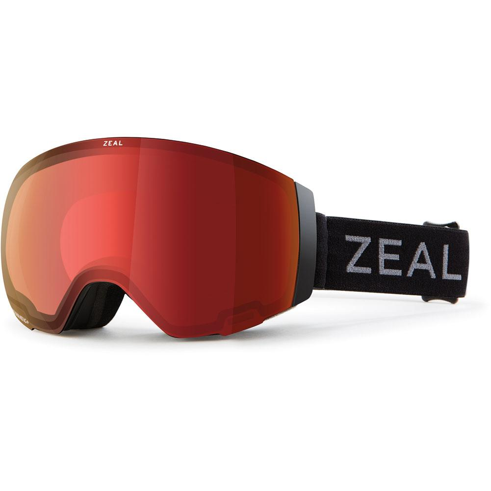 Zeal Optics Portal Snow Goggles