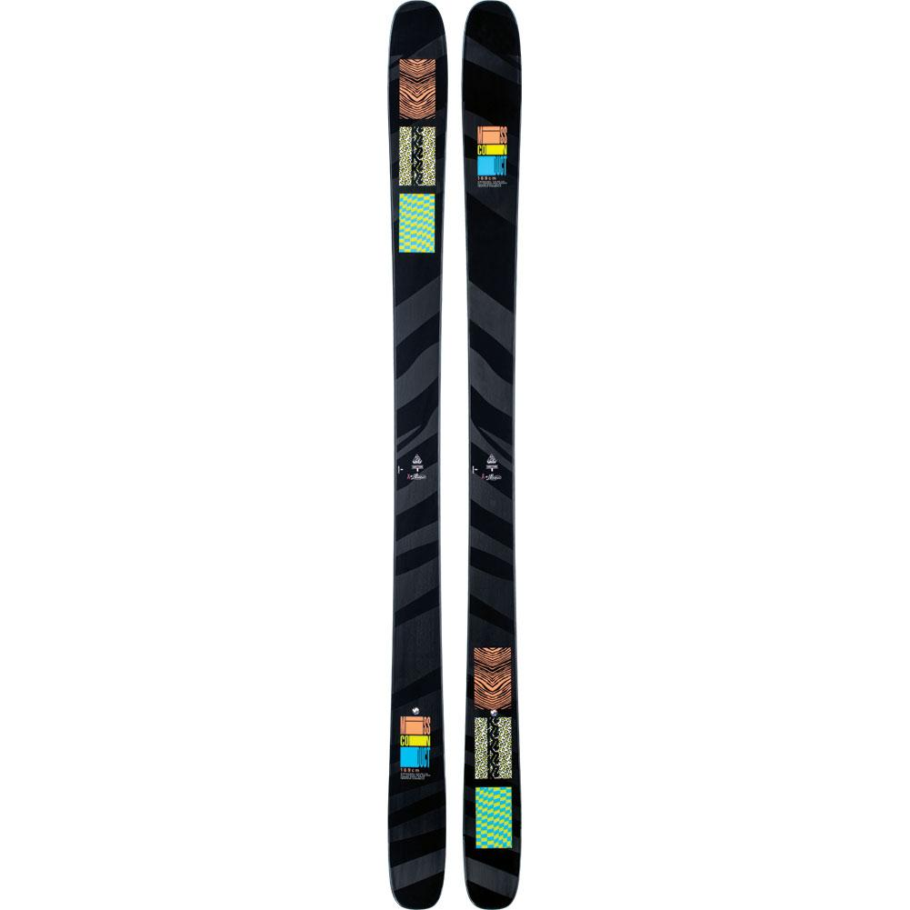 K2 Missconduct Skis Women's 2021