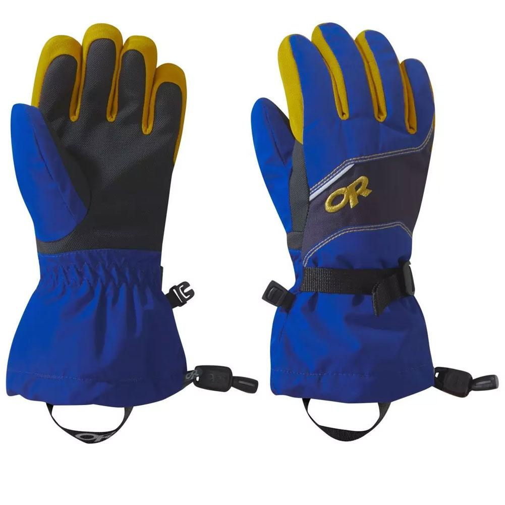 Outdoor Research Adrenaline Gloves Kids '