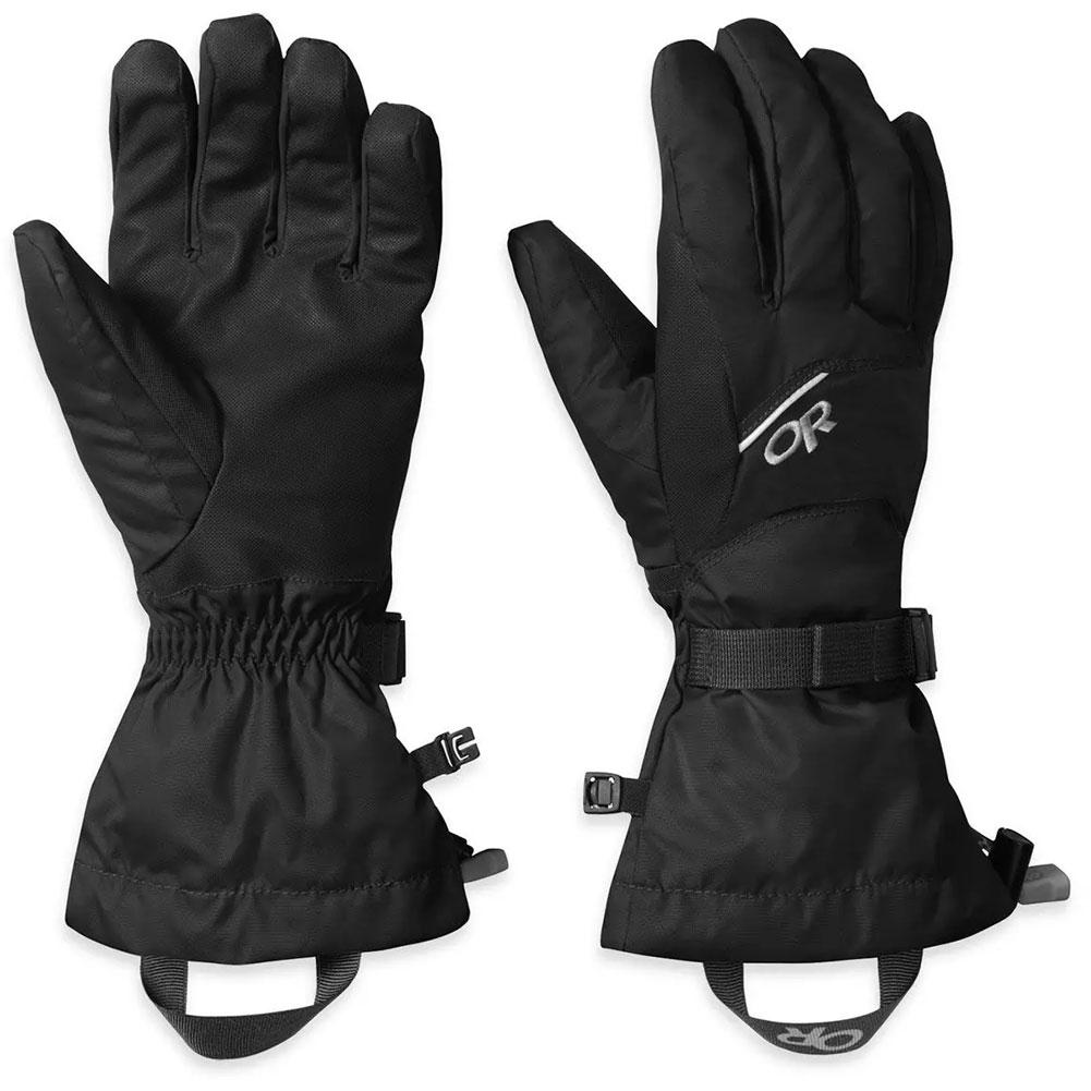 Outdoor Research Adrenaline Gloves Men's